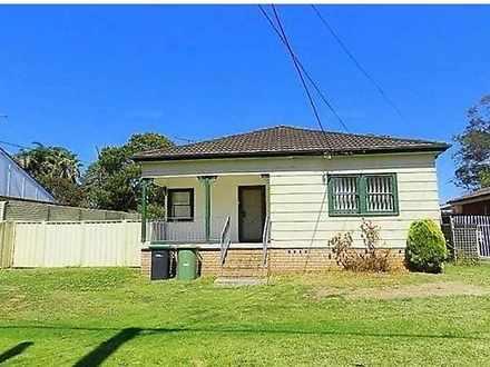 19 Banksia Street, North St Marys 2760, NSW House Photo