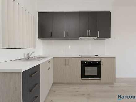 Apartment - 9/36 Henry Stre...