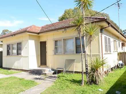 1/12 Meroo Street, Blacktown 2148, NSW House Photo