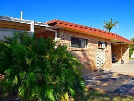 2/26A Coonowrin Street, Dicky Beach 4551, QLD House Photo