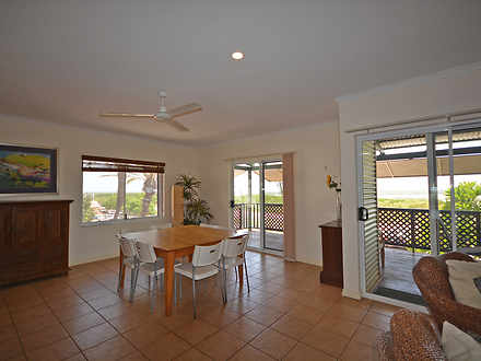 Apartment - 3/46 Dampier Te...