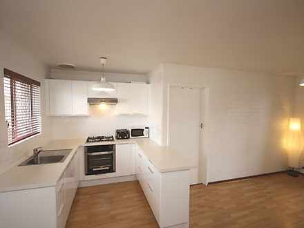 Apartment - 41/11 Stirling ...