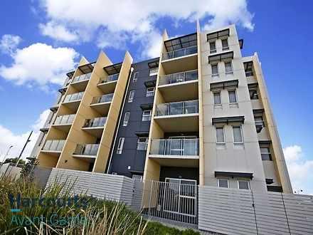 Apartment - 33/44-48 Metro ...