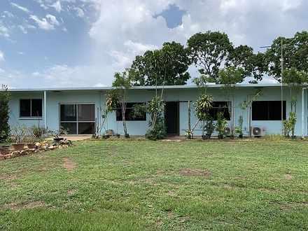 House - 375 Whitewood Road,...