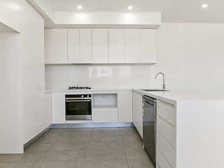 Apartment - 302/10 Pinnacle...