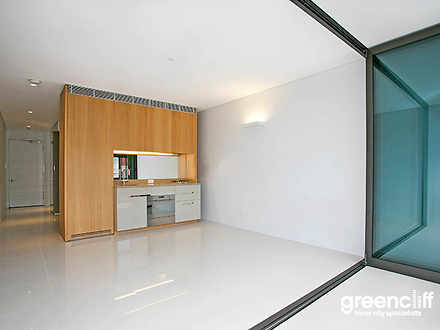 8 Park Lane, Chippendale 2008, NSW Apartment Photo