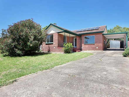 House - 44 Ackland Avenue, ...