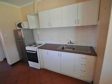 Apartment - 4/8 Grant Place...
