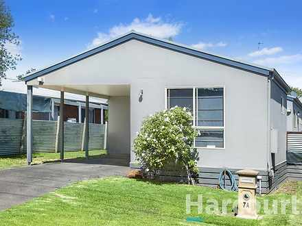 House - 7A Gordon Street, B...