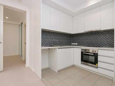 Apartment - 4/10 Quarry Str...