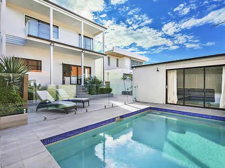 26 Peel Street, Dover Heights 2030, NSW House Photo