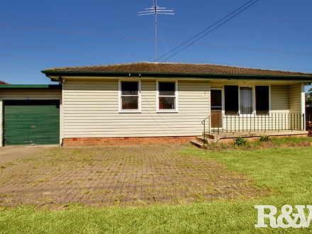 House - 22 Goroka Street, W...