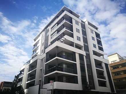 Apartment - 11/4-6 Browne P...