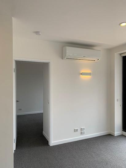 303/1 Archibald Street, Box Hill 3128, VIC Apartment Photo