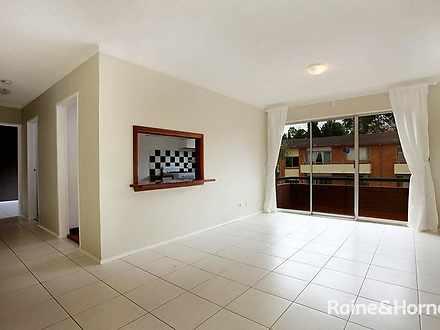14/8D Goulding Road, Ryde 2112, NSW Unit Photo
