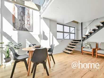 Apartment - 27-29 Leslie St...