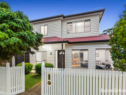 1/9 Saltley Street, South Kingsville 3015, VIC House Photo