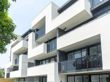 Apartment - APT TWO/260 Bur...