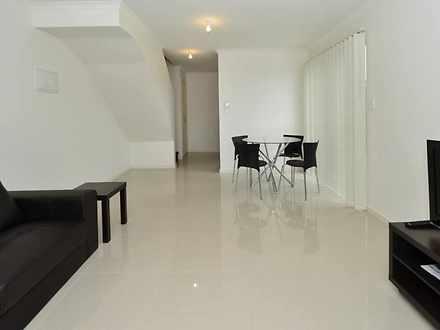 Apartment - 5/5 Birch Cresc...