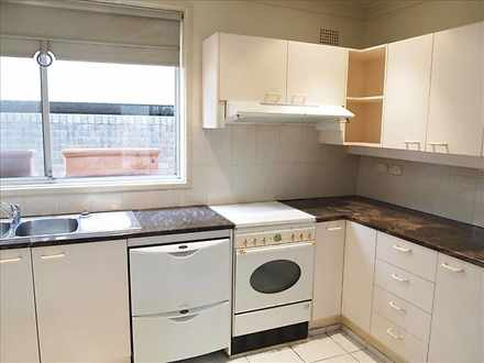 61 Boronia Street, Kensington 2033, NSW House Photo