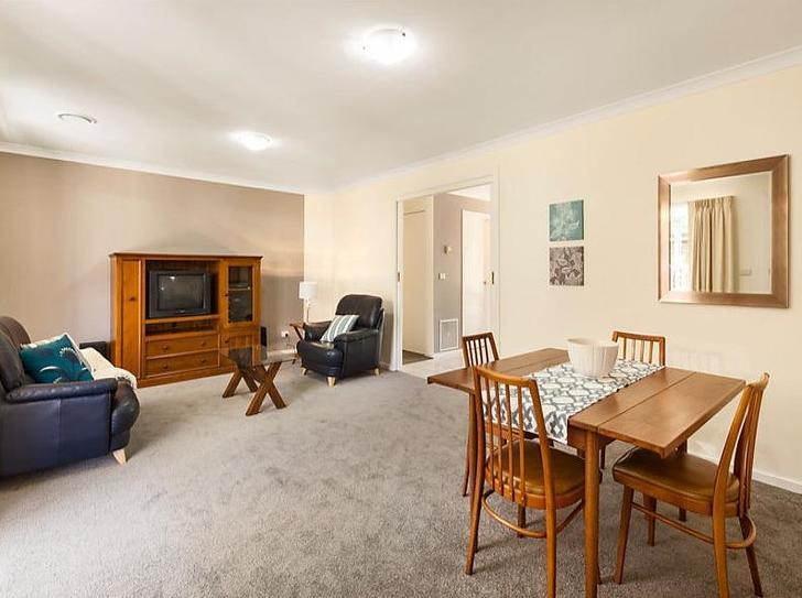 2/26 Canterbury Road, Blackburn South 3130, VIC Apartment Photo