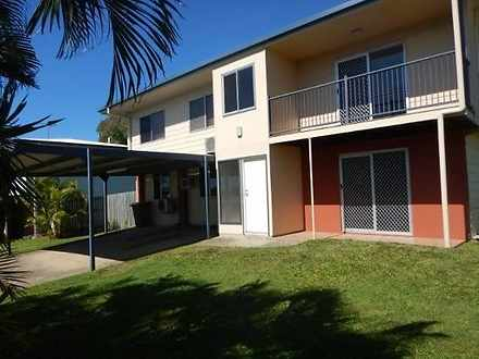 34 Phillip Street, Mount Pleasant 4740, QLD House Photo