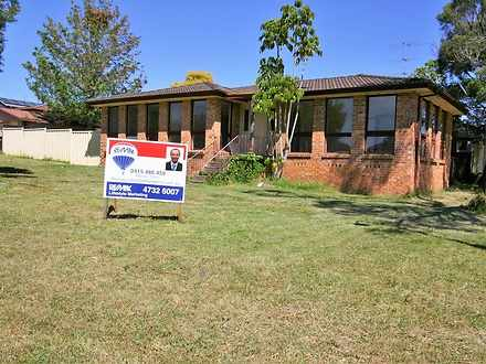 House - South Penrith 2750,...