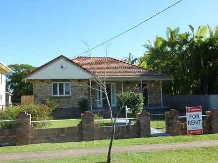 House - 73 Belmont Road, Ti...