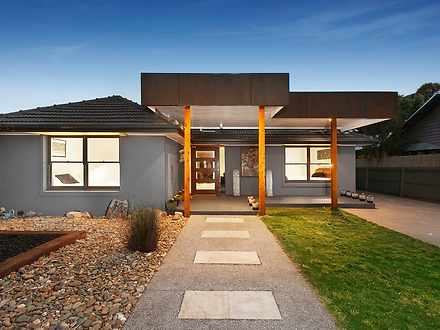 House - 66 Ella Grove, Chel...