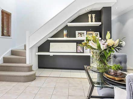 House - 30 Irvine Street, K...