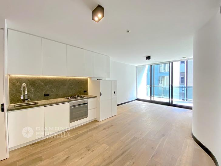 307/10 Porter Street, Prahran 3181, VIC Apartment Photo