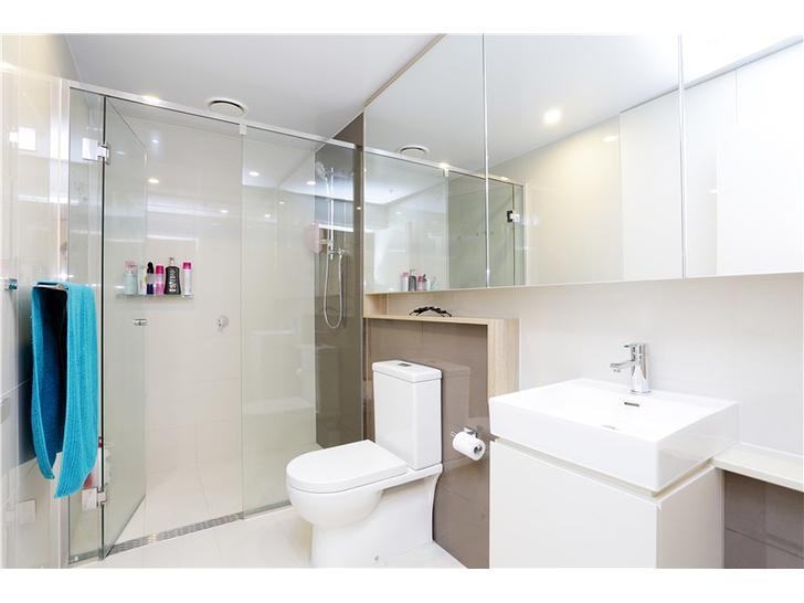 2509/3 Yarra Street, South Yarra 3141, VIC Apartment Photo