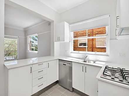 Apartment - 5/10 Hodgson St...