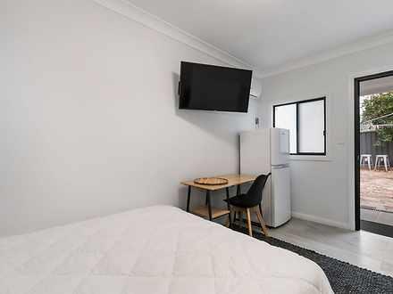 5/435 Illawarra Road, Marrickville 2204, NSW Studio Photo