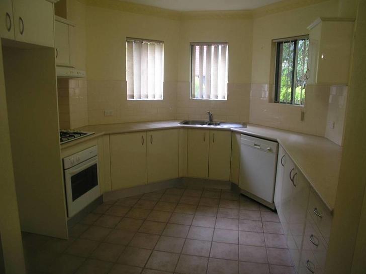 B8d6c24119183b5068f1142b 13 401 5 pye street 2c westmead kitchen 1587358104 primary