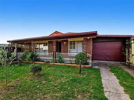 House - 4 Linda Place, St A...