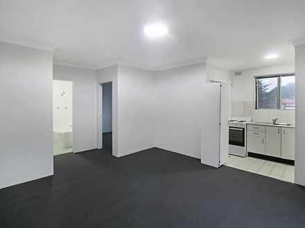 Apartment - 5/7 Cambridge S...