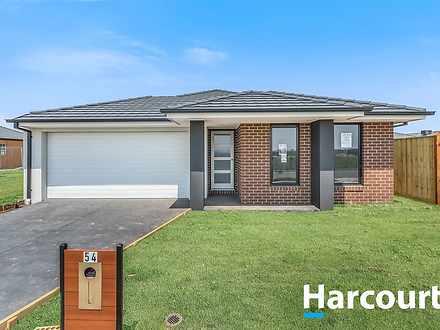 House - 54 Australorp Drive...