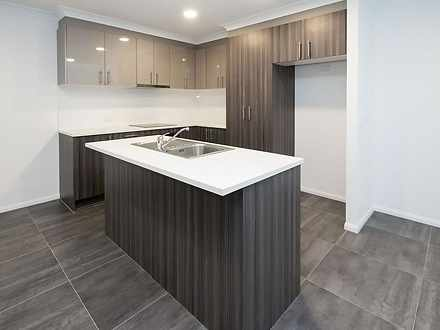 Townhouse - 84/70 Willow Ro...