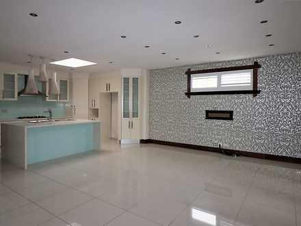 House - 55 Barremma Road, L...