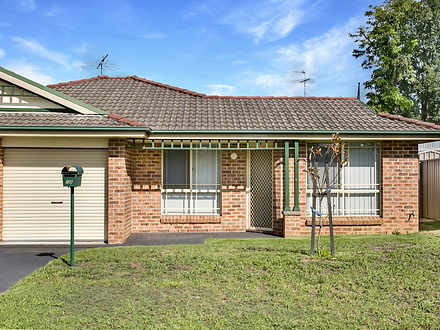 House - 16B Lavender Close,...