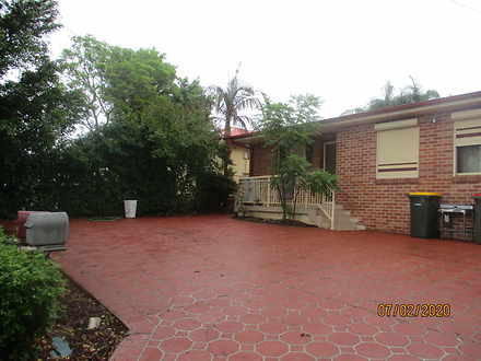 House - 42A Percy Street, M...