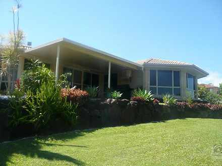 House - 12 Mount Lindesay A...