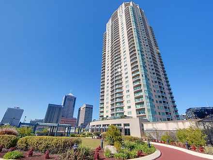 Apartment - LV30/2 Quay Str...