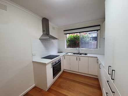 1/18 Ray Street, Pascoe Vale South 3044, VIC Unit Photo