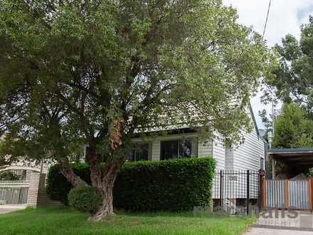 House - 88 Ocean Street, Du...