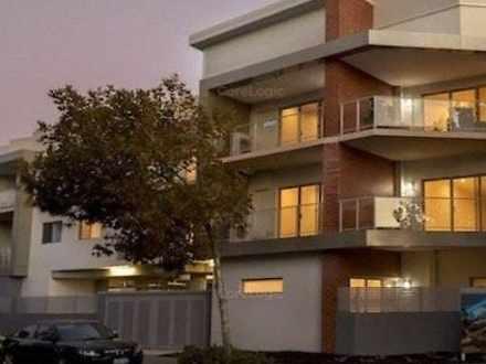 Apartment - 21/36 Flinders ...