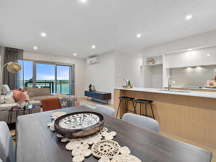 Apartment - 802/63 Adelaide...