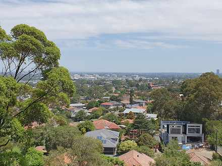 409/428 Victoria Road, Gladesville 2111, NSW Apartment Photo
