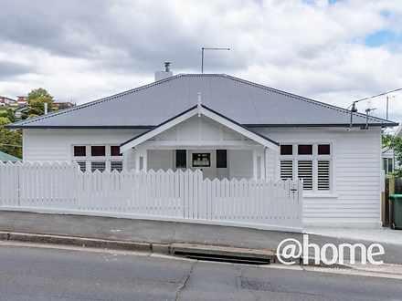House - 17 Howick Street, S...